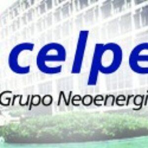 Celpe abre vagas de Engenheiro JR para recrutamento externo. Inscrições até este domingo