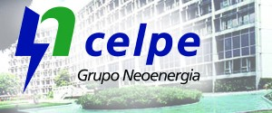 celp-04