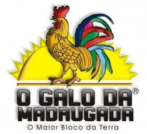 galo_da_madrugada_2016-1426968729-36-e