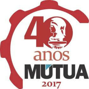 No Jubileu de Rubi, Mútua tem ações que beneficiam os associados