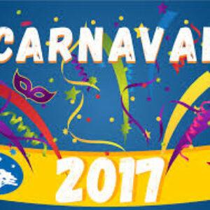 Crea-PE realiza FPIs e trabalha em parceria com o GT do Carnaval do Governo do Estado