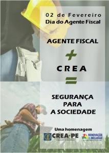 Agentefiscal