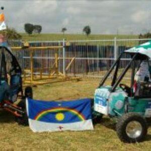 Projeto Baja SAE Brasil é apresentado no Conselho de Engenharia