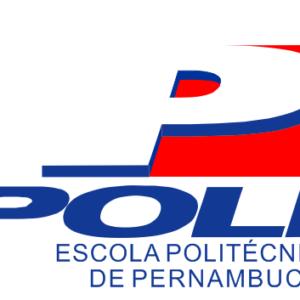 CREA-PE parabeniza Escola Politécnica de Pernambuco por seus 105 de fundação
