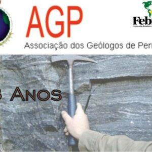 AGP COMPLETA 53 ANOS