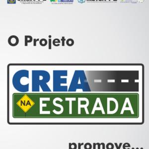 CREA-PE promove, com apoio da Mútua, palestra e curso gratuitos para profissionais de Araripina