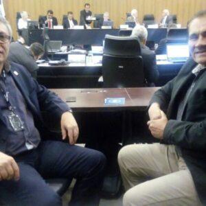 Conselho de Comunicação e Marketing do Sistema se reúne em Brasília
