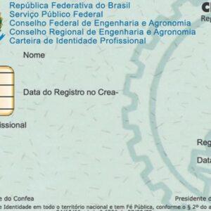 Evandro Alencar faz entrega de carteiras aos profissionais de Petrolina nesta sexta-feira