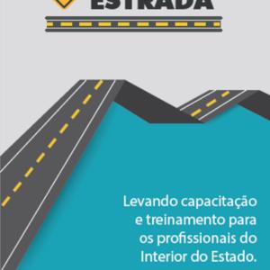 Projeto CREA na Estrada chega ao município de Salgueiro