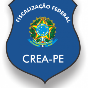 Arcoverde sediará o 1º Treinamento de Fiscalização 2017 do CREA-PE