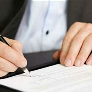 CREA-PE defende mudanças na proposta de projeto de lei de criação do Alvará Funcional