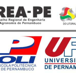 Evandro Alencar defende valorização profissional em evento promovido pela UPE