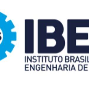 IBEC abre inscrições para MBA em Gestão e Gerenciamento de Obras