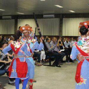 Plenária Itinerante do CREA-PE em Serra Talhada é prestigiada por grande público
