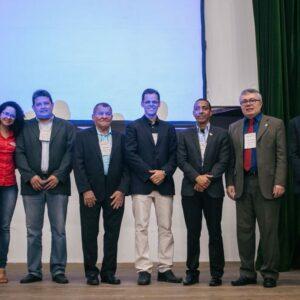 CREA e Mútua apoiam o III Fórum de Líderes pela Sustentabilidade