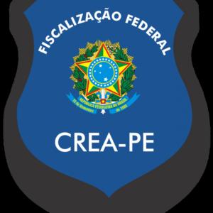 2º Seminário de Fiscalização do CREA-PE acontece em Salgueiro