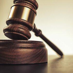 CREA-PE realiza processo de licitação para reforma e adaptação dos banheiros da sede do Conselho