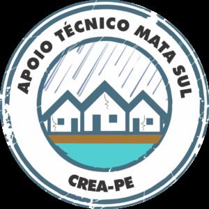 Técnicos do CREA-PE farão trabalhos voluntários em municípios atingidos pelas enchentes na Zona da Mata Sul de Pernambuco