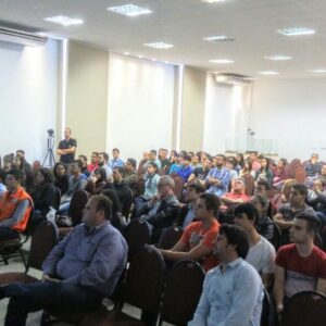 9ª edição do CREA na ESTRADA aconteceu em Garanhuns