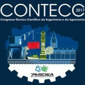 Na sua quarta edição Contecc tem mais de 500 inscritos