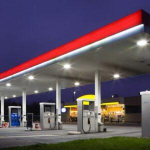 MT realiza, em Caruaru, palestra sobre orientações fiscais referentes à segurança e saúde em Postos Revendedores de Combustíveis