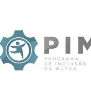 Profissional de Joinville é o primeiro associado atendido pelo Programa de Inclusão da Mútua