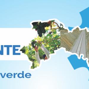 CREA-PE realiza 6ª Plenária Itinerante em Arcoverde