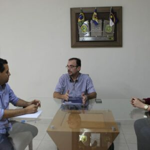 Projeto Mata Sul segue para o município de Ribeirão