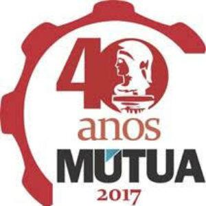 Ano do Jubileu de Rubi da Mútua é marcado por grandes avanços e conquistas