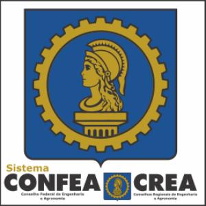Confea revoga resolução e define novos procedimentos sobre Regularização de Empreendimentos