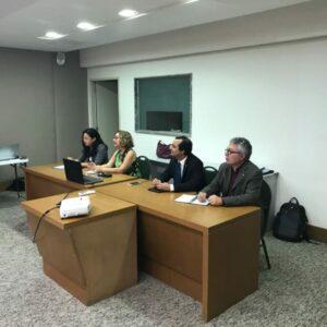 CREA-PE participará de Fiscalização Preventiva Integrada (FPI) pelo Rio São Francisco