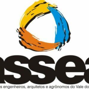 CREA-PE parabeniza nova diretoria da ASSEA