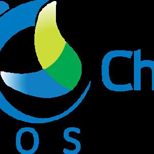 CREA-PE parabeniza CHESF pelos seus 70 anos de história