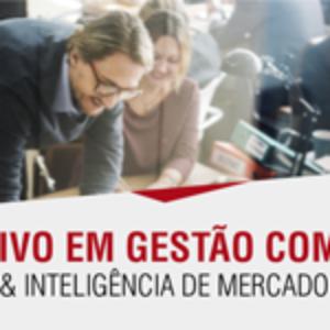 IPOG oferece MBA Executivo em Gestão Comercial e Inteligência de Mercado