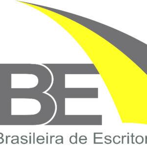 União Brasileira de Escritores celebra 60 anos de fundação com evento nesta quarta-feira