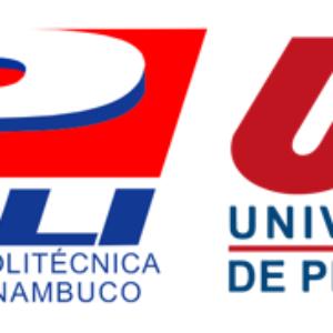 Pela reeleição, CREA-PE parabeniza diretoria da Escola Politécnica de Pernambuco