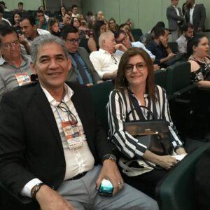 CREA-PE comparece ao 5º Congresso Pernambucano de Municípios
