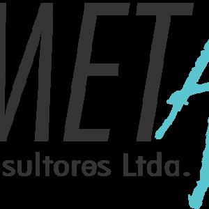 Nova parceria – Meta Consultores e CREA-PE