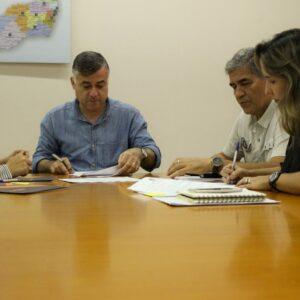 CREA-PE e UNYLEYA firmam parceria
