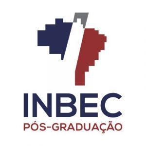 Renovada a parceria do CREA-PE com INBEC