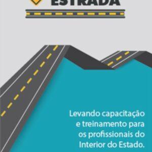 Garanhuns e Caruaru recebem o Projeto Crea na Estrada