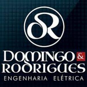 Parceria com Domingo e Rodrigues é renovada