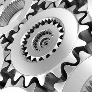 Entenda o projeto que considera engenharia como carreira de Estado