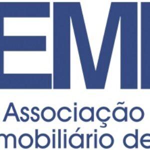 ADEMI realiza o VII Seminário Técnico 2018