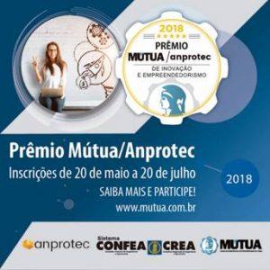 Premiações da Mútua ampliam a participação da Instituição na SOEA