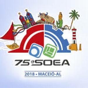 Confea define trâmites finais para participação de delegações na Soea