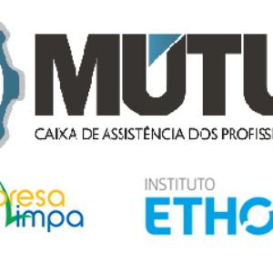 Mútua adere ao Pacto Empresarial pela Integridade e Contra a Corrupção