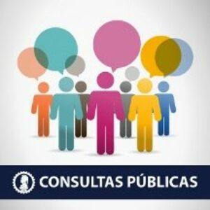 Projeto de Lei sobre Plano de Prevenção Contra Incêndio está disponível para Consulta Pública