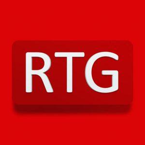 CREA-PE celebra parceria com a RTG Especialização – Mais um benefício para os profissionais.