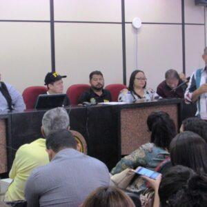Prefeituras do Sertão do Pajeú aprovam Fiscalização Preventiva Integrada